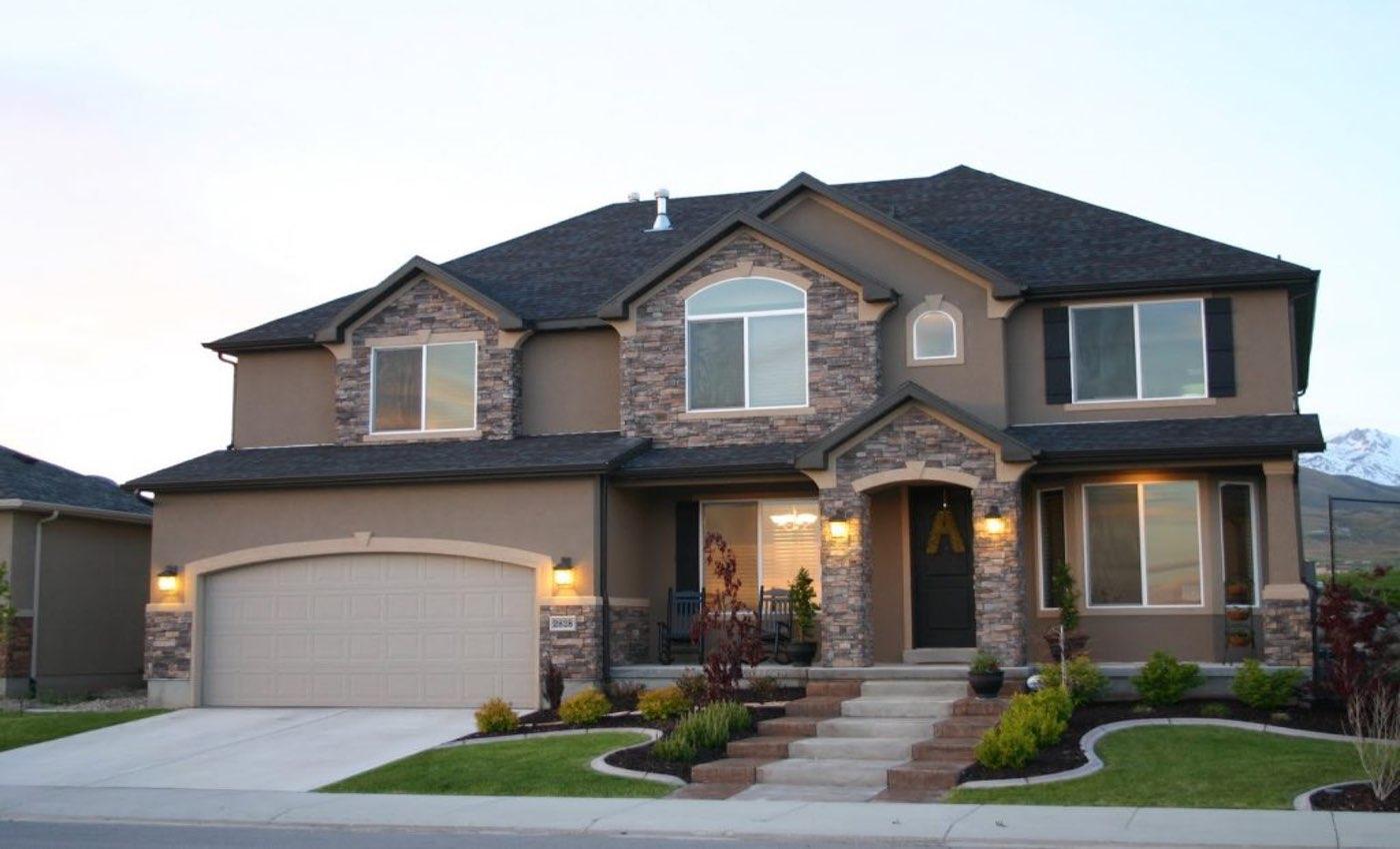 Beautiful House Colors Beautiful House Colors With Beautiful House Colors Beautiful If Your